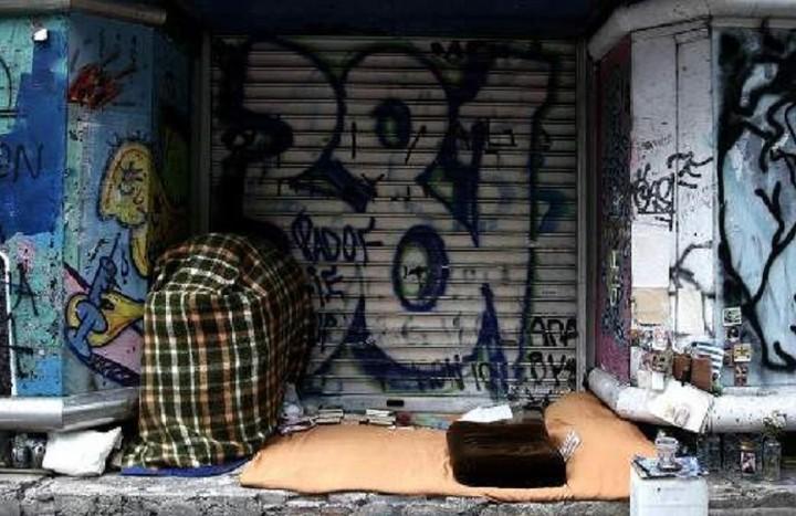 CNBC: Οι ελληνικές επιχειρήσεις άρχισαν ήδη το Grexit