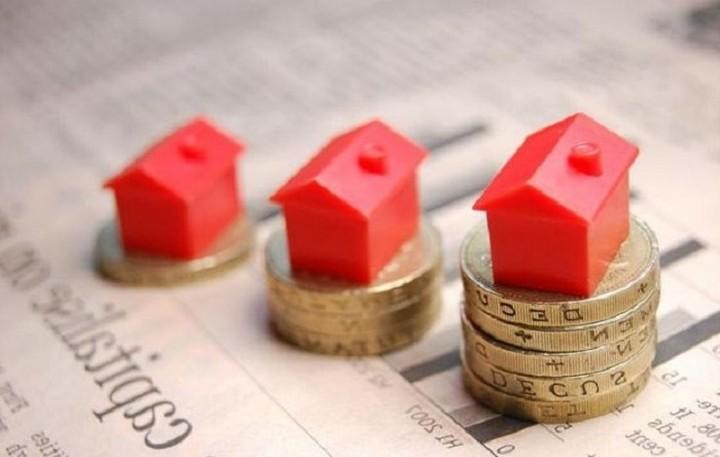 Πώς θα λειτουργήσουν τα funds που θα αγοράσουν τα κόκκινα δάνεια