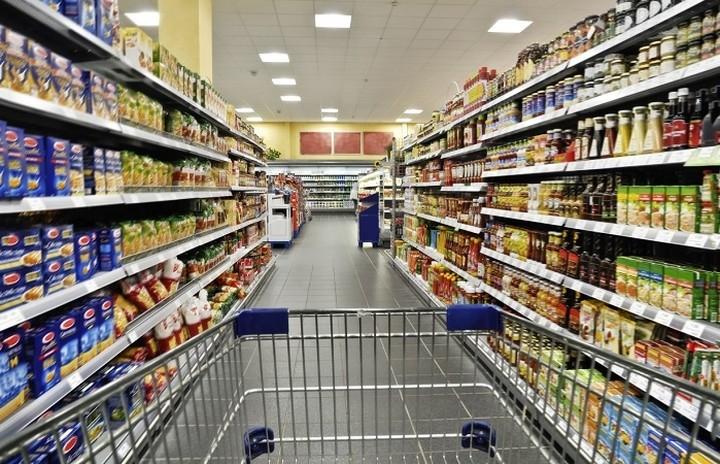 Δάνειο «μαμούθ» σε αλυσίδα supermarket –ποια το διεκδικεί