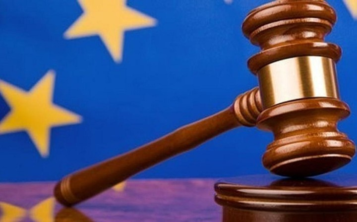 Ευρωδικαστήριο: Να επισταρφούν οι παράνομες αγροτικές επιδοτήσεις ύψους 425 εκατ.