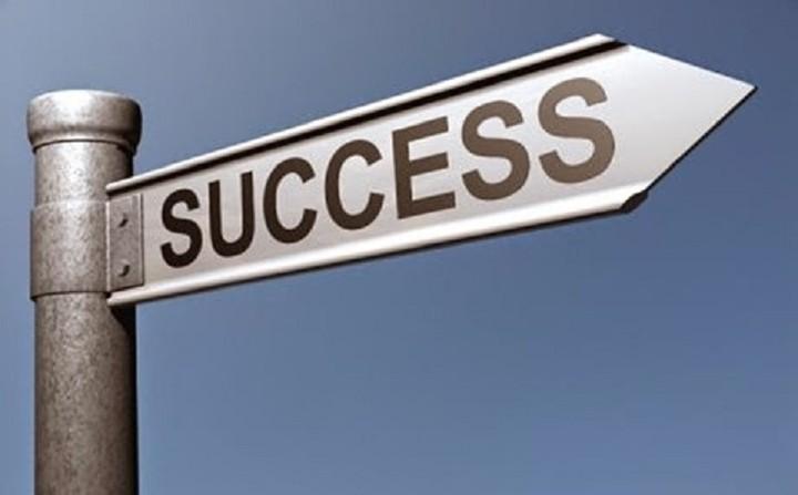 Τρία πράγματα που δεν κάνουν ποτέ οι επιτυχημένοι άνθρωποι