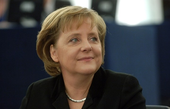 Μέρκελ: Η Τουρκία δεν έχει το πάνω χέρι στο παζάρι με ΕΕ