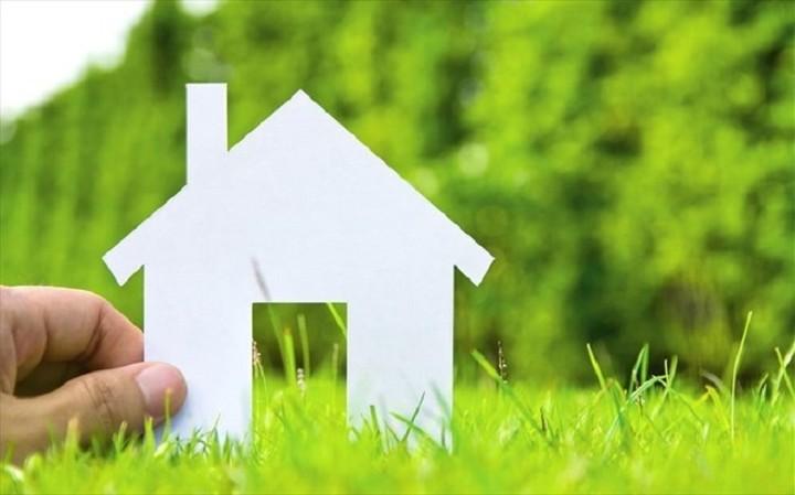 Νέο πρόγραμμα εξοικονόμησης κατ' οίκον - Τι είπε ο Γ.Γ. του Υπ. Ενέργειας