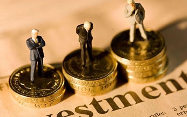Πως μπορείτε να εξασφαλίσετε επενδύσεις για την ιδέα σας - 7 τρόποι