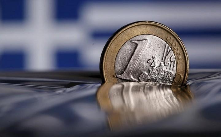 Ποιες χώρες βρίσκονται πιο κοντά στην χρεοκοπία - Που βρίσκεται η Ελλάδα