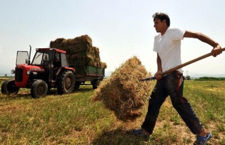 Πώς θα επιστρέψουν οι αγρότες 425 εκατ. ευρώ στο κράτος
