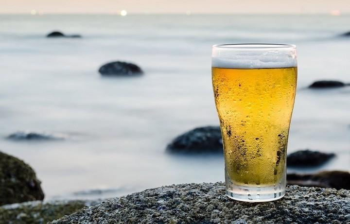 Η ελληνική μπύρα που ετοιμάζεται για καριέρα σε ΗΠΑ και Αυστραλία
