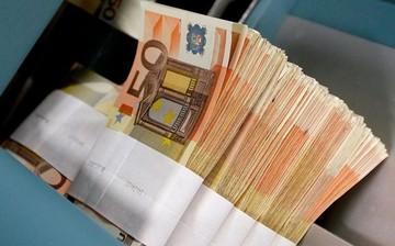 H ελληνική οικονομία θα λάβει 4,8 δισ. ευρώ μέσω του νέου αναπτυξιακού νόμου