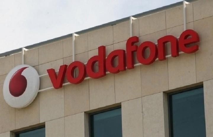 Αλλαγή κορυφής στην Vodafone - Ποιος φεύγει ποιος έρχεται