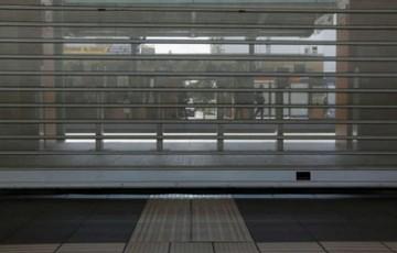 Στάση εργασίας σε τρένο και μετρό σήμερα - Ποιες ώρες δεν θα λειτουργούν