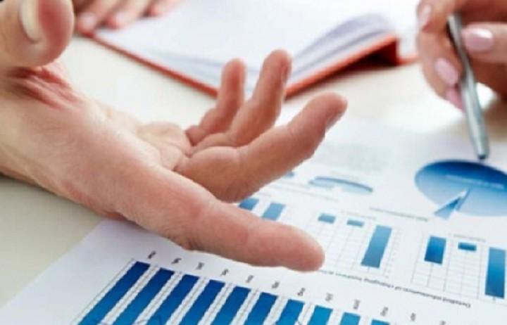 Πως θα εξασφαλίσετε €100.000 επιδότηση για την επιχείρηση σας