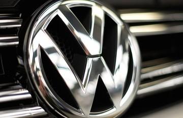 Παραιτείται ο CEO της Volkswagen στις ΗΠΑ