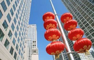 Ρεκόρ κινέζικων επενδύσεων στην Ευρώπη
