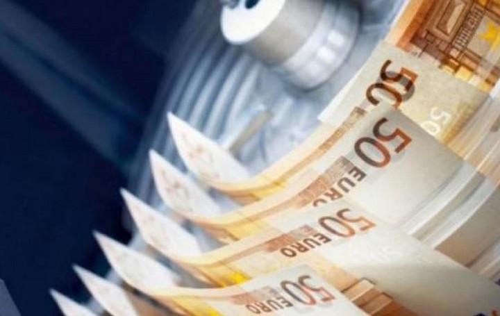 Στα 71,4 δισ. το όριο ELA για ελληνικές τράπεζες