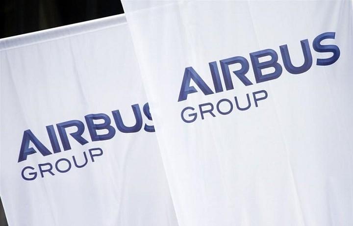 Ολοκληρώθηκε η εξαγορά της Navtech από την Airbus