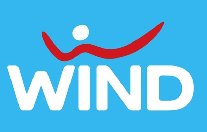 H Wind κάνει το Internet ασφαλέστερο για τα παιδιά- Η εκσταρατεία για την ασφαλή χρήση