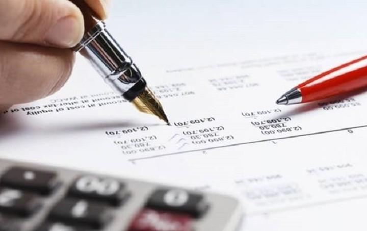 Ιδού τα 30 δικαιολογητικά που μειώνουν τον φόρο