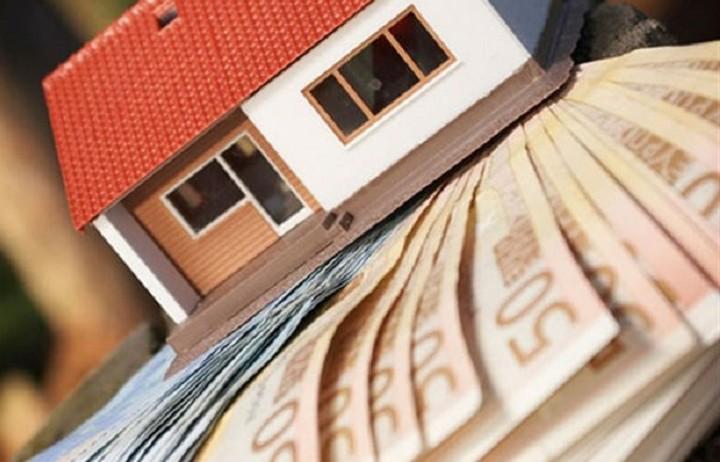 Έρχεται διπλή αύξηση στους συντελεστές του ΕΝΦΙΑ - Ποιοι θα πληρώσουν περισσότερα