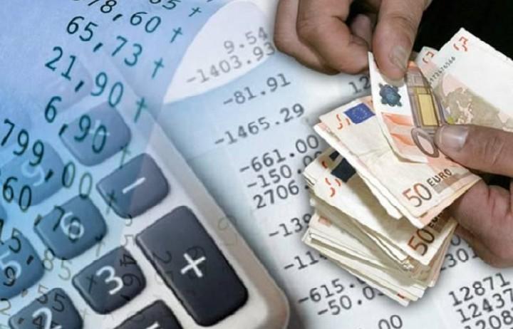 Ποιοι θα πληρώσουν τη μείωση του αφορολογήτου (και πόσο)