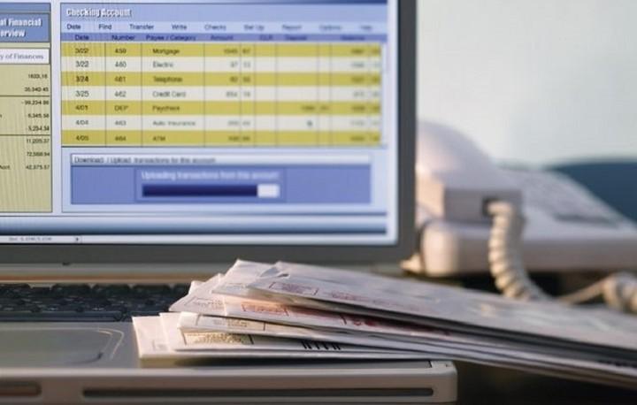 Οι ηλεκτρονικές υπηρεσίες που σχεδιάζει η ΓΓΔΕ