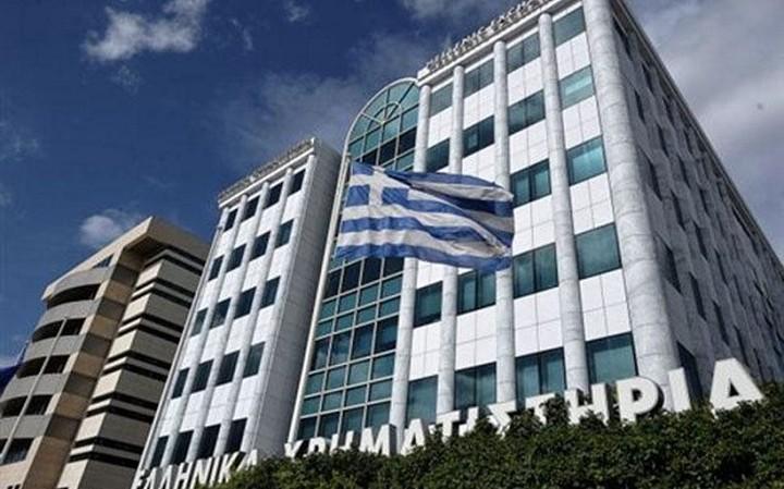 Γιατί η 21η Μαρτίου είναι κρίσιμη για το ελληνικό χρηματιστήριο