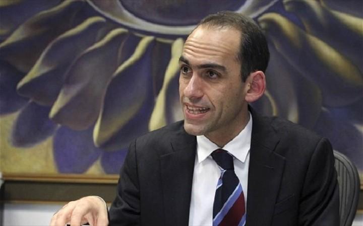 Γιατί βγήκε η Κύπρος από τα μνημόνια -Ποιοι Έλληνες ετοιμάζουν επενδύσεις