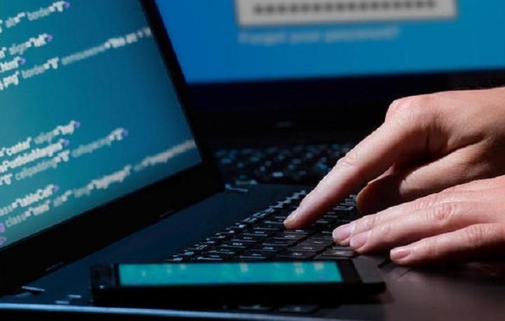 Τον κώδωνα του κινδύνου κρούει η Δίωξη Ηλεκτρονικού Εγκλήματος για τον ιό «Locky»