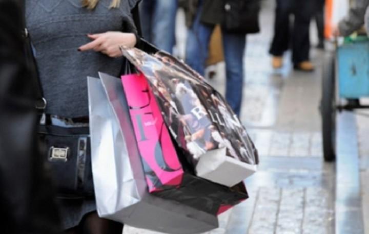 Αυτά είναι 10 βασικά δικαιώματα του καταναλωτή