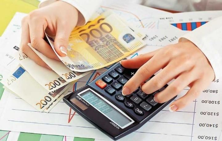 Ο «φορολογαριασμός» από τα εφιαλτικά σενάρια- Ποιοι θα πληρώσουν από 600 έως 4000 ευρώ επιπλέον