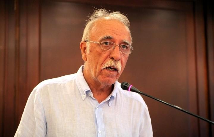 Βίτσας: Παράνομο να επιστρέψουν οι Σκοπιανοί τους πρόσφυγες στην Ελλάδα