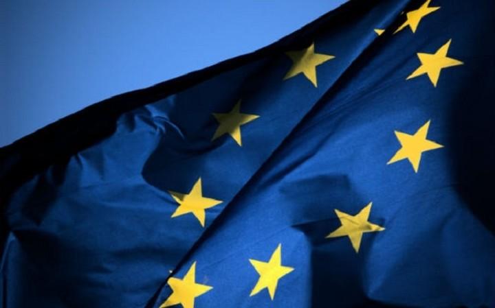 «Πράσινο φως» από ΕΕ στον έκτακτο μηχανισμό βοήθειας για την Ελλάδα