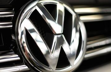 Κι άλλο μερίδιο αγοράς στην Ευρώπη έχασε η Volkswagen