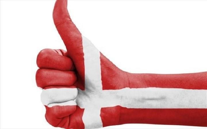 Η πιο «ευτυχισμένη» χώρα στον κόσμο η Δανία - Σε ποια θέση βρίσκεται η Ελλάδα
