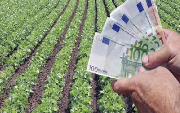 Σε 36 δόσεις η εξόφληση χρεών των αγροτών προς τη ΔΕΗ