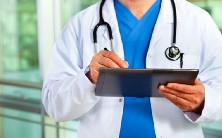 ΟΟΣΑ: Η Ελλάδα έχει τον μεγαλύτερο αριθμό γιατρών αναλογικά με τον πληθυσμό της