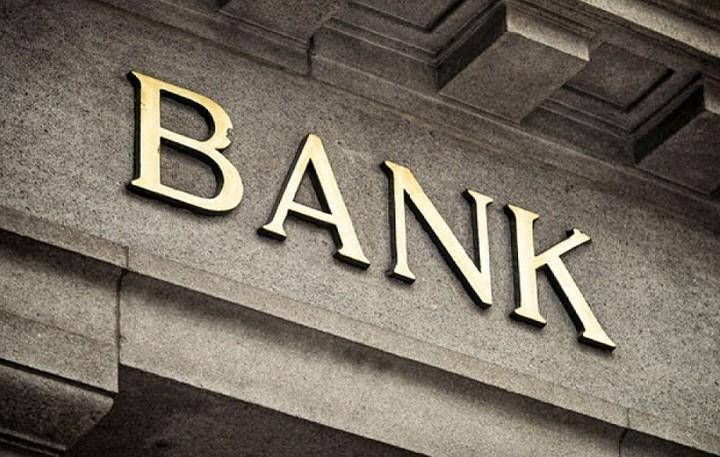 Οι 10 πιο ασφαλείς τράπεζες του κόσμου [λίστα]