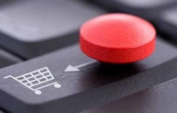 Ποιοι δικαιούνται να ανοίξουν ηλεκτρονικά φαρμακεία