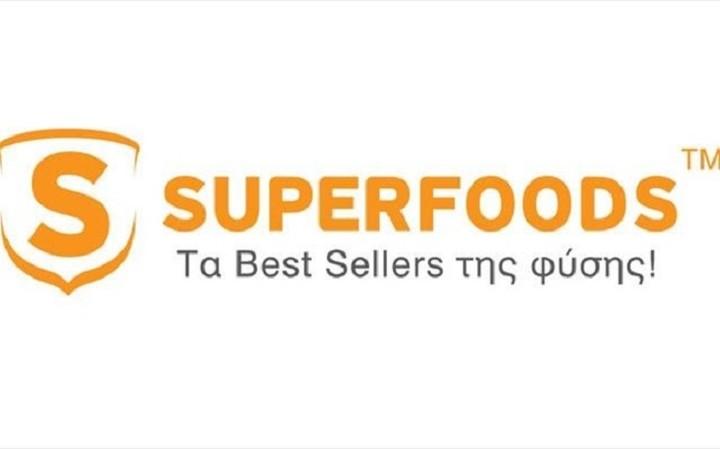 Ποιες φαρμακοβιομηχανίες εξαγόρασαν την Superfoods - Για πόσα χρήματα πουλήθηκε