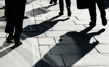 ΕΛΣΤΑΤ: Στο 24,4% διαμορφώθηκε το ποσοστό της ανεργίας στην Ελλάδα το δ΄ τρίμηνο