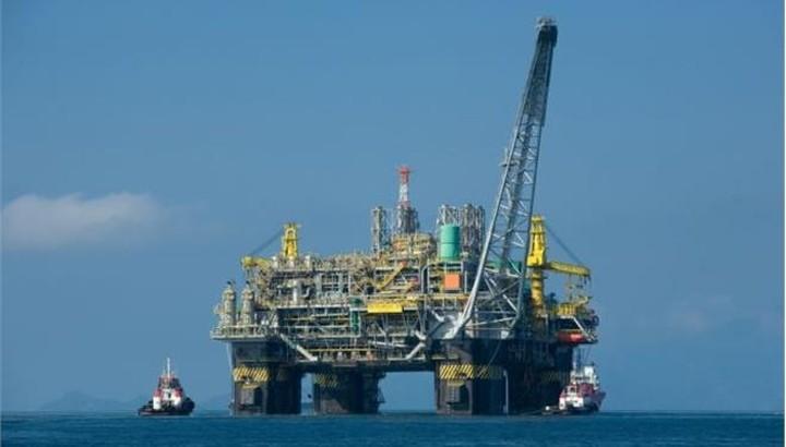 Ποιοι κολοσσοί του πετρελαίου διαλύουν την συνεργασία τους
