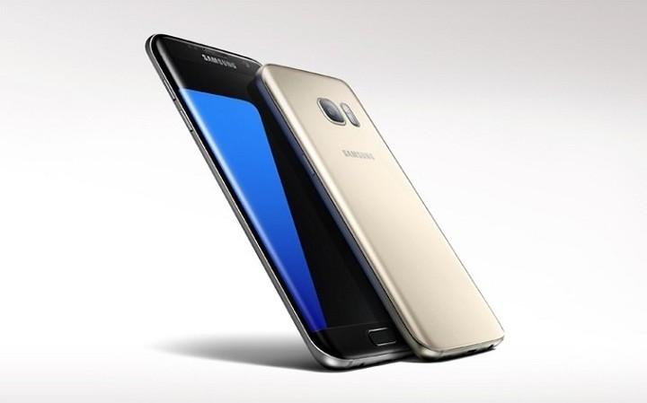 Τα  Samsung Galaxy S7 και S7 edge ήρθαν στη WIND