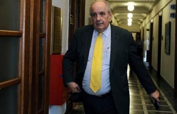 Κουίκ: Οι ΑΝΕΛ δεν ζητούν την αποπομπή του Μουζάλα  αλλά την παραίτησή του