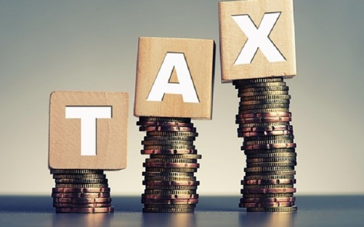 Ο τελικός λογαριασμός της νέας φορολογικής κλίμακας