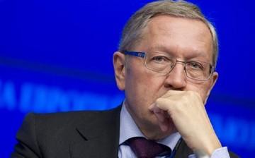 Ρέγκλινγκ: Το κούρεμα του ονομαστικού χρέους δεν συζητείται