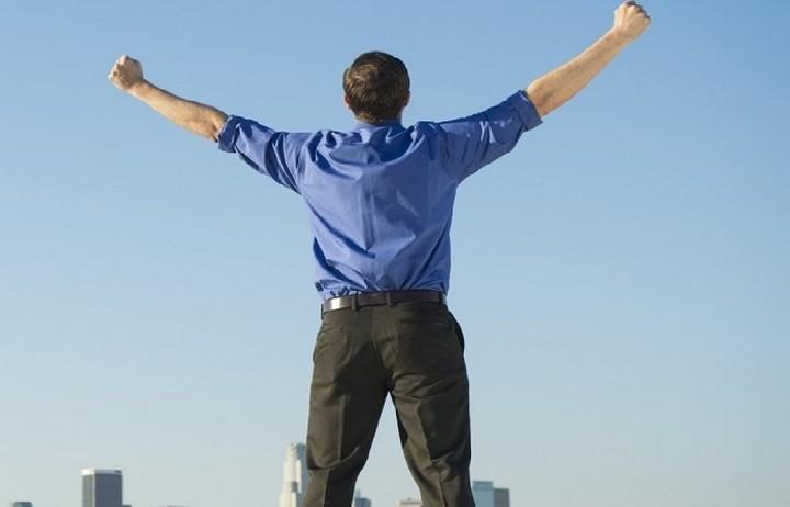 Ιδού 13 λόγοι που δεν έχετε πετύχει επαγγελματικά