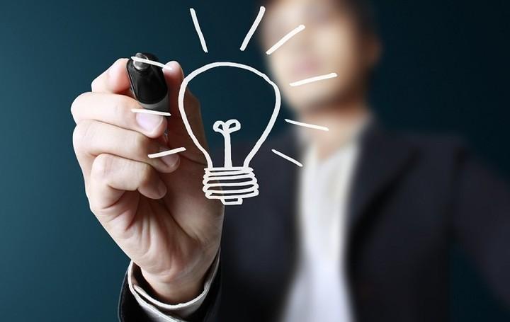 Ποιοι δημιουργούν τις περισσότερες startups αξίας δισ. δολαρίων