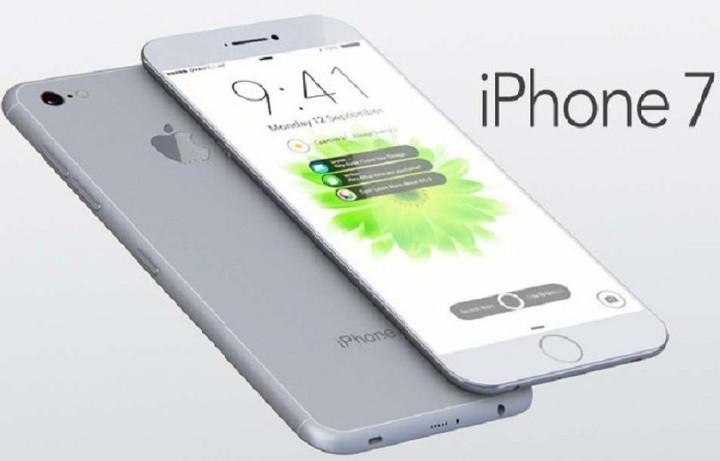 Τι χαρακτηριστικά αναμένεται να έχουν τα iPhone 7 και 7 Plus