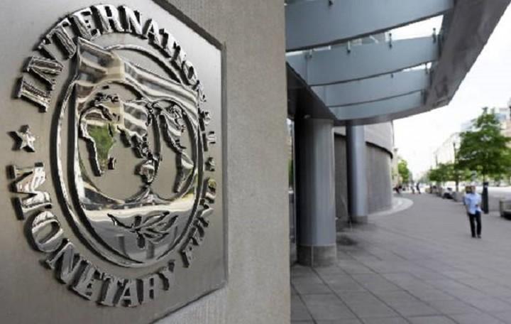 ΔΝΤ: Σημαντική προοδος στο ασφαλιστικό και στο φορολογικό