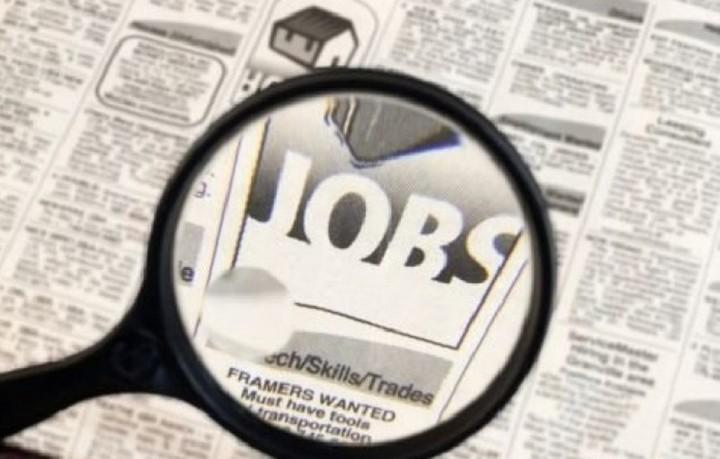 Αυτά είναι τα επαγγέλματα του μέλλοντος στην ελληνική αγορά εργασίας