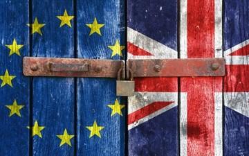 Πόσο θα κοστίσει ένα Brexit